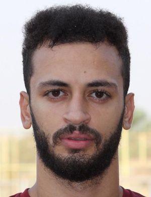 Marwan Hamdi
