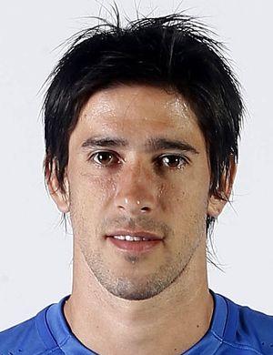 Pablo Pérez