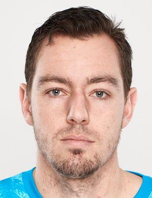 Jason Beaulieu