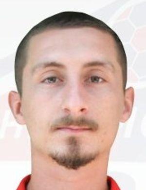 Hakan Yavuz