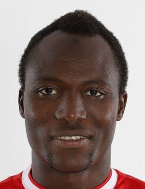 Moussa Doumbouya