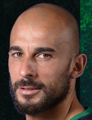 Vittorio Triarico