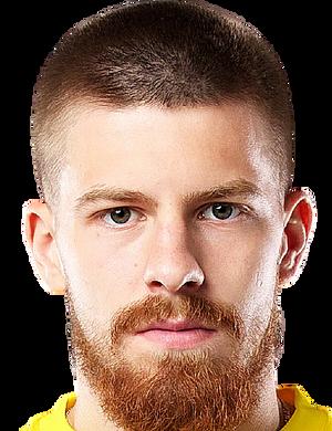 Danil Glebov