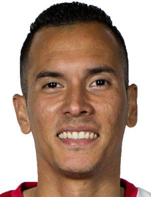 Blas Pérez