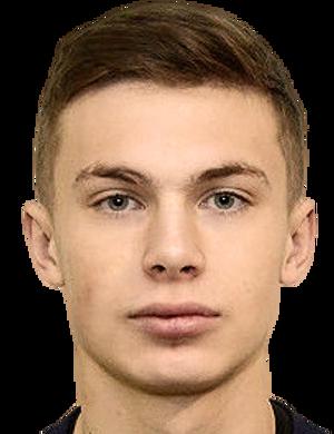 Ivan Golovkin