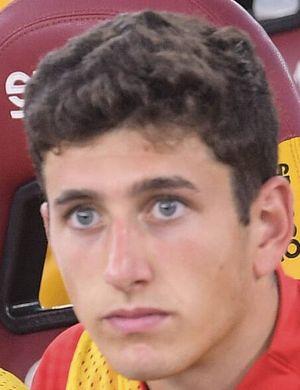 Pietro Boer