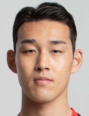 Min-kyu Song