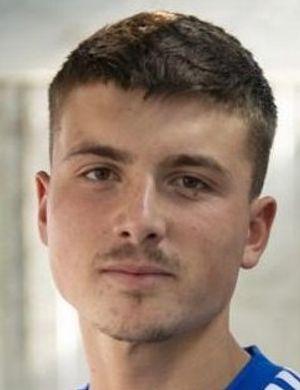 Semir Telalovic