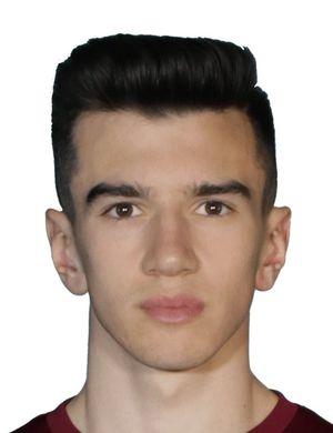 Faruk Hodzic