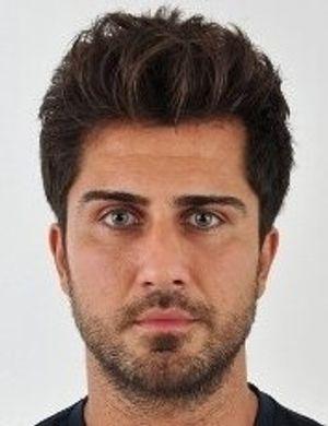 Ilhan Aslanoglu