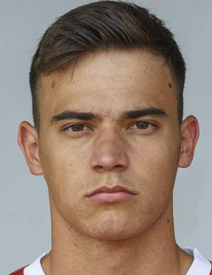 Karlo Lalic