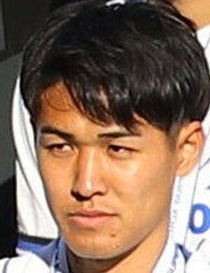 Ryu Takao