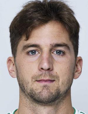 Christoph Knasmüllner