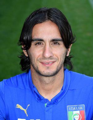 Alberto Aquilani