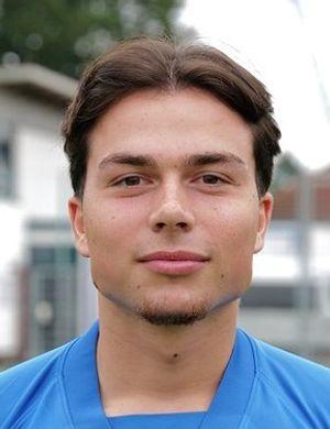 Alessandro Schulz