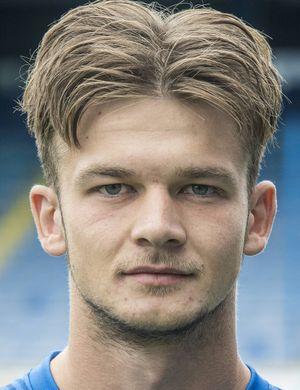 Dominik Gembicky