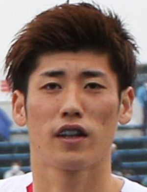 Hayato Araki
