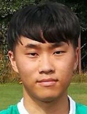 Beom-gu Kang