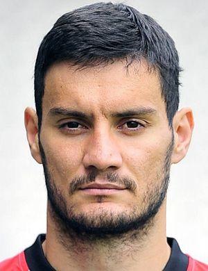 Miroslav Covilo