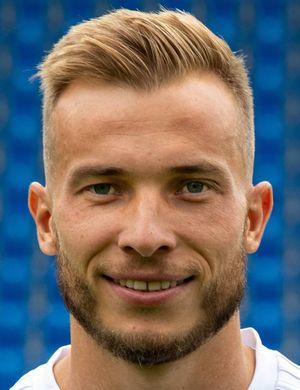 Nemanja Kuzmanovic