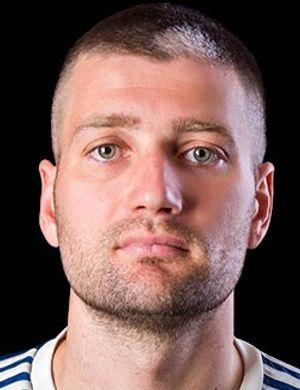 Sasa Tomanovic