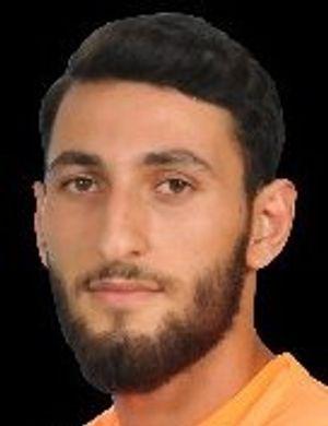 Hasan Can Yalcintekin