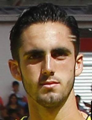 Leonardo Campana