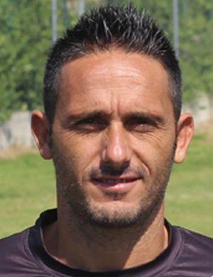 David Di Michele