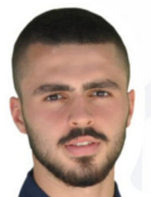 Hasan Cavdar