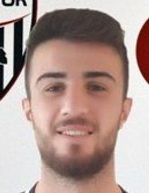 Yusuf Aklan