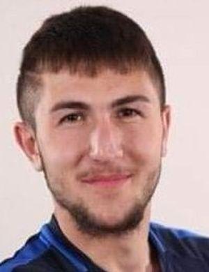 Furkan Özhan