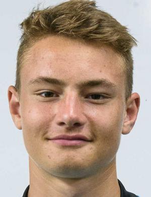 Lukas Jungwirth