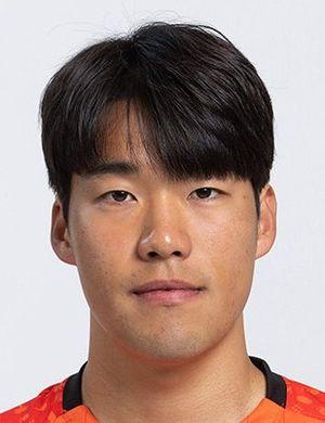 Kyu-hyuk Lee