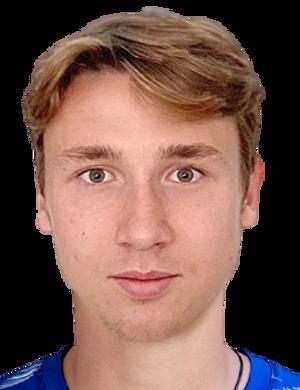 Vladyslav Vanat