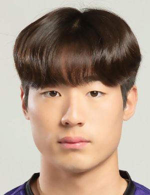 Min-seo Choi