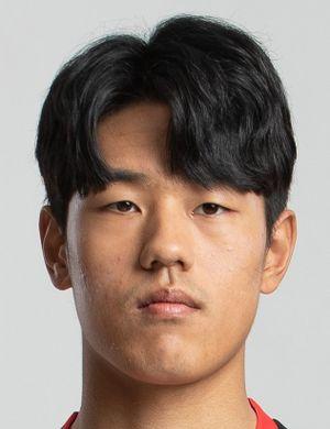 Seok-joo Yoon