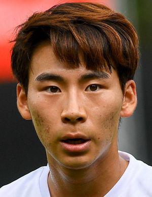 Jae-hwan Hwang