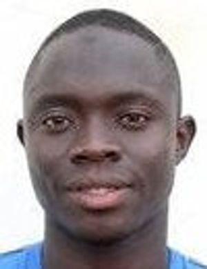 Oumar Traoré