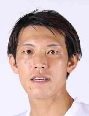 Daiki Konomura