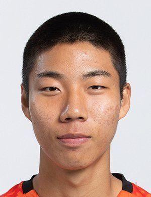 Jin-su Seo