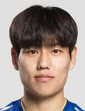 Dong-kwon Yoon