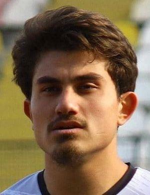 Muhammed Kaplan