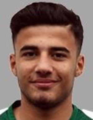 Abdullah Tazgel