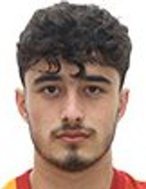 Anil Batin Aydin