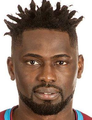 Karamoko Cissé