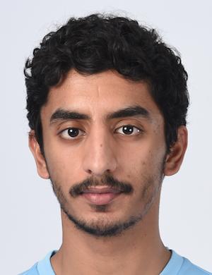 Majed Abdulla