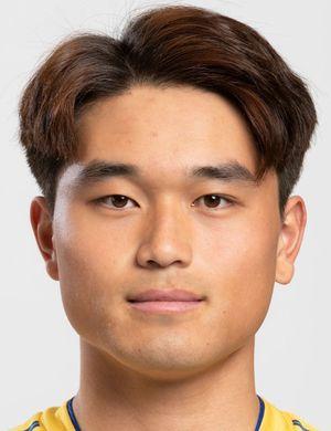 Sang-soo Lee