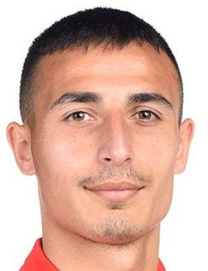 Emirhan Caglayan