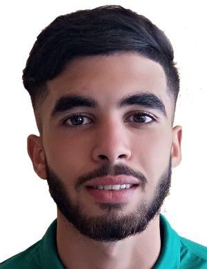 Youcef Louizini