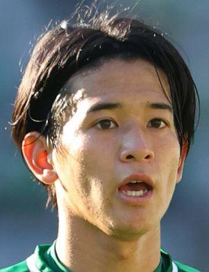 Ryoga Sato